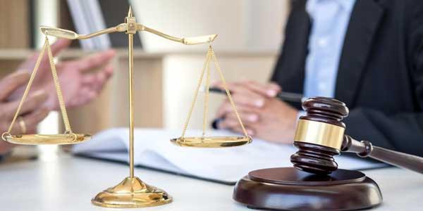 anasayfa-hukuk-egitimleri