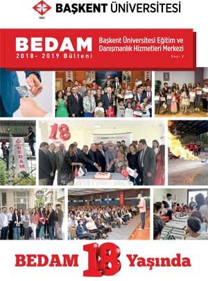 bedam-bulten-2018-2019-kapak