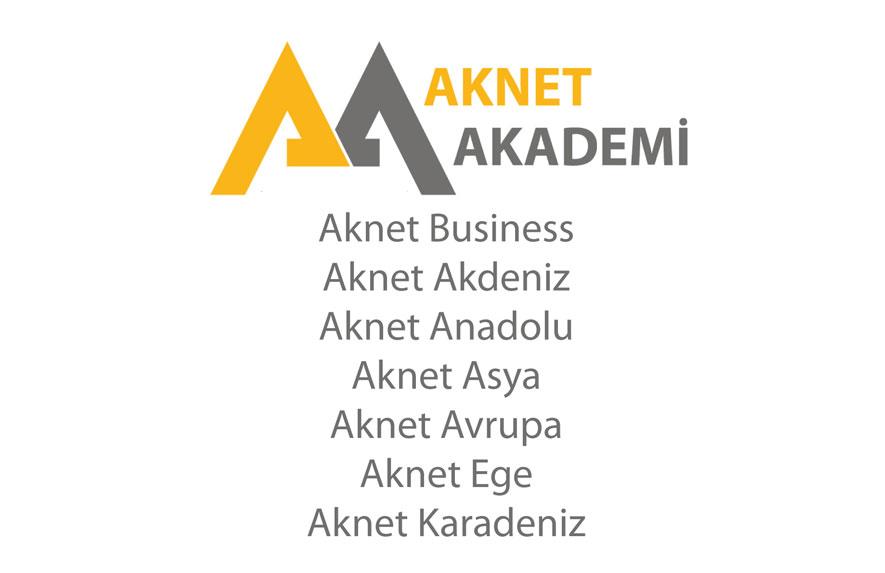 aknet-akademi-logo