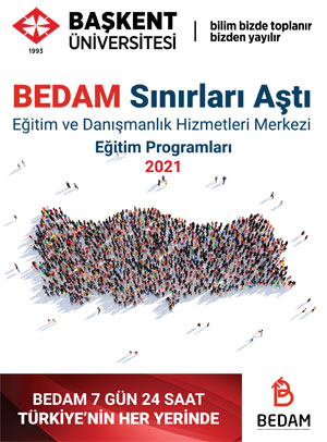 bedam-2021-egitim-programlari-kapak