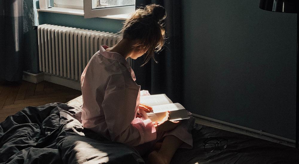 Yaratıcılığınızı Artırabilecek İpuçları