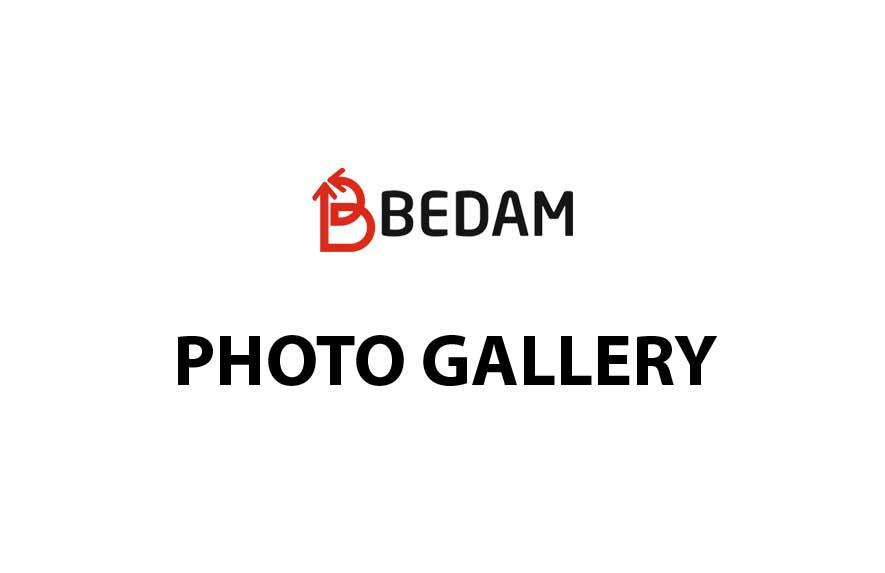 bedam-foto-galeri-en